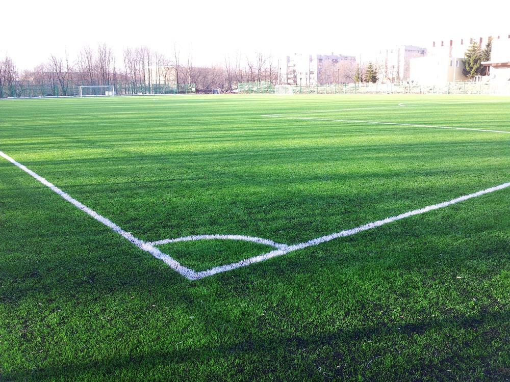 Брянскому стадиону «Спартак» обещают искусственное футбольное поле