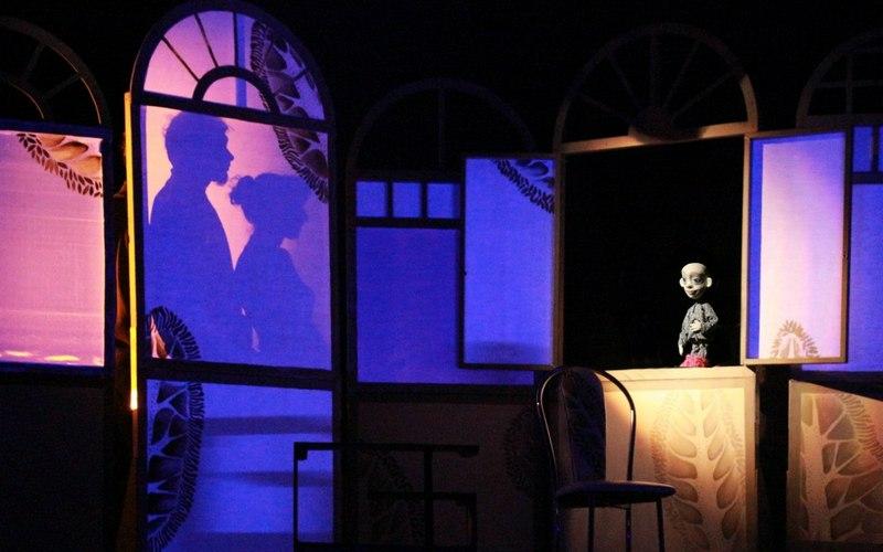Скандалу конец: брянский театр кукол вернется в родные пенаты
