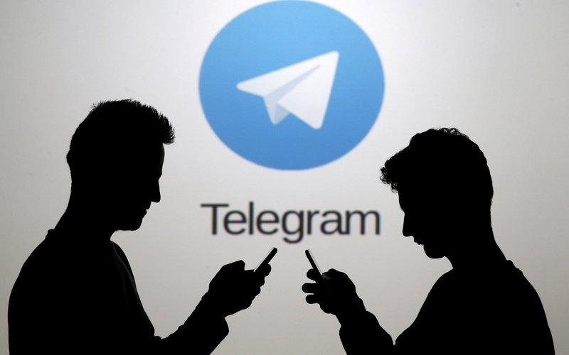 Суд оштрафовал Telegram на800 тысяч рублей заотказ сотрудничать сФСБ