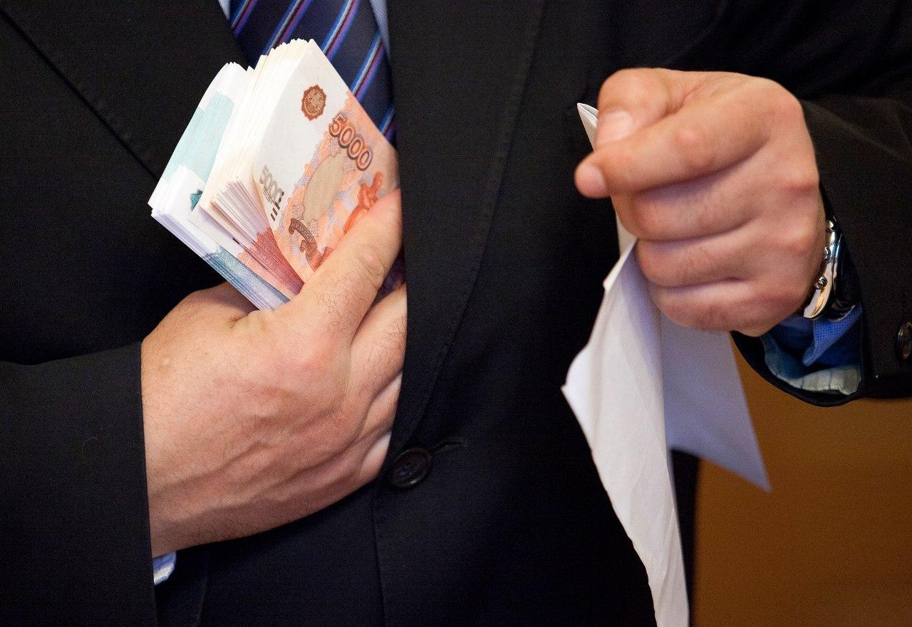 Госдума будет контролировать расходы экс-чиновников