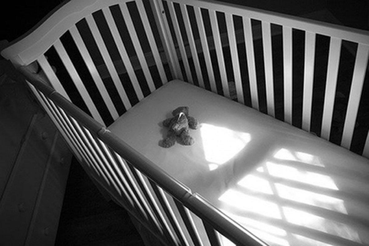 Отказался госпитализировать ребенка - стал уголовником