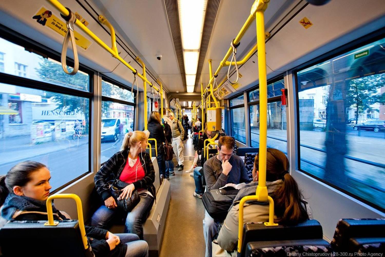 Зараженные вавтобусе: люди уверены что подцепили ВИЧ исифилис вавтобусе