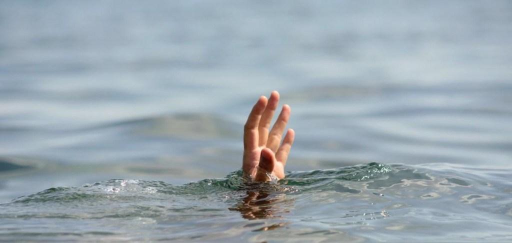 В Брянском районе утонул мужчина