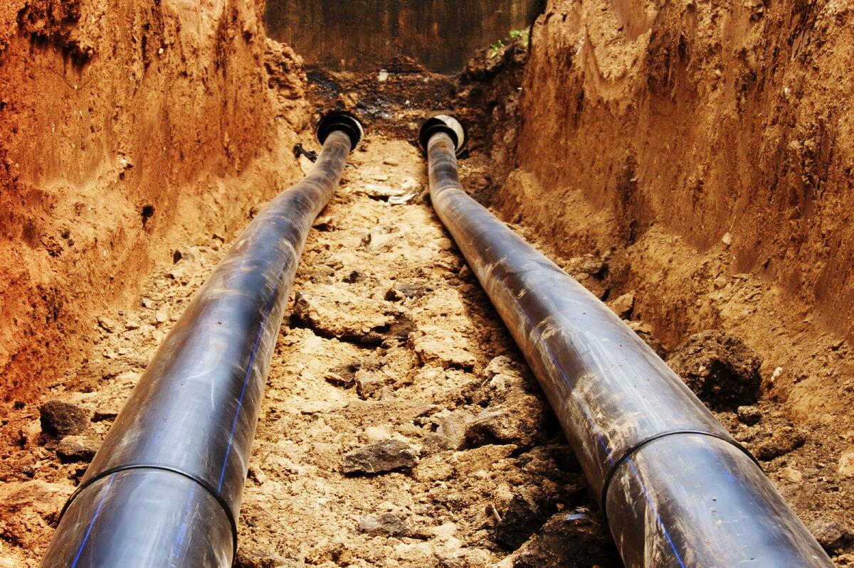 Брянского мэра просят водопровод для Бежичей