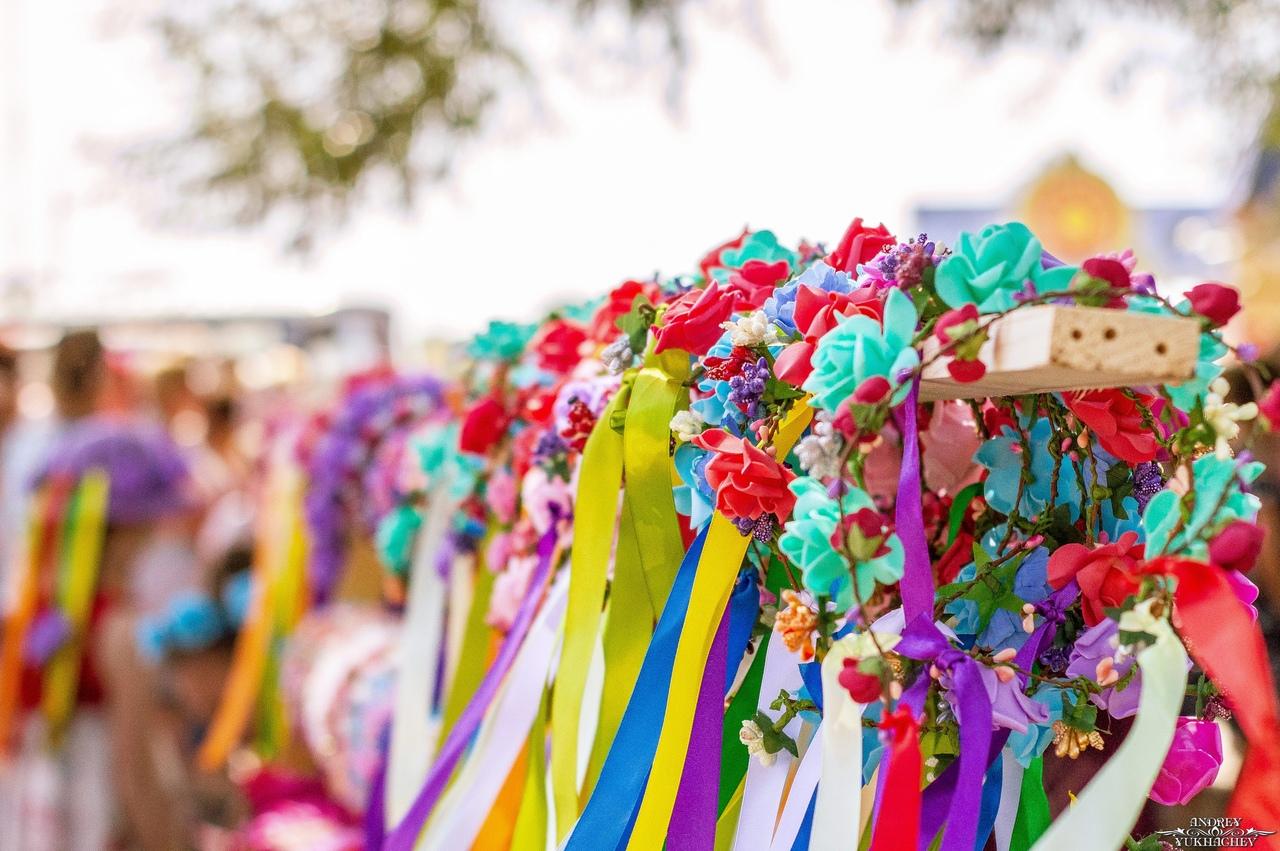 Подробности грядущей «Свенской ярмарки» рассказали в правительстве региона
